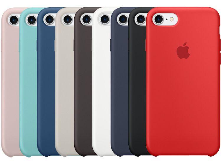 Выбираем-чехол-для-iphone
