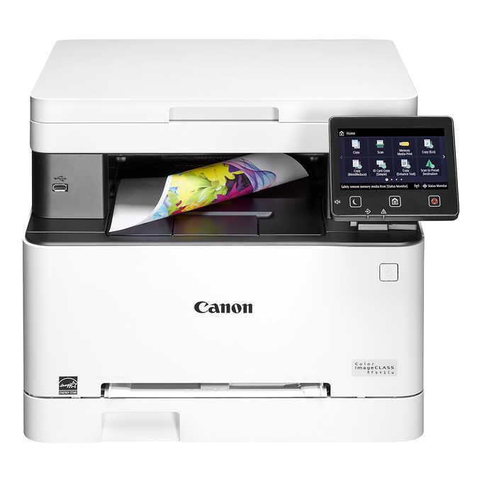 Как выбрать наиболее подходящий принтер для офиса