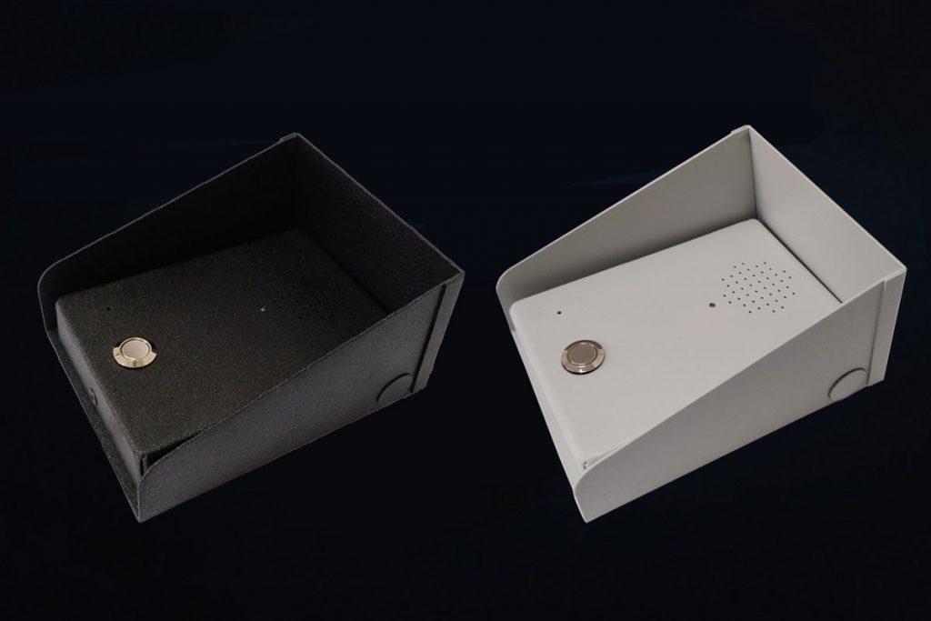 Виды домофонов-популярных переговорных устройств