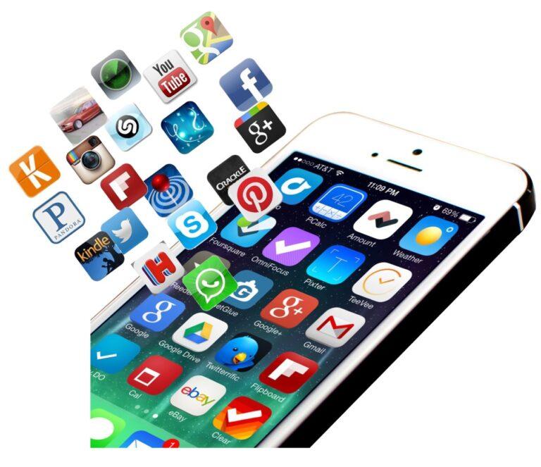 приложение Fonbet для Android