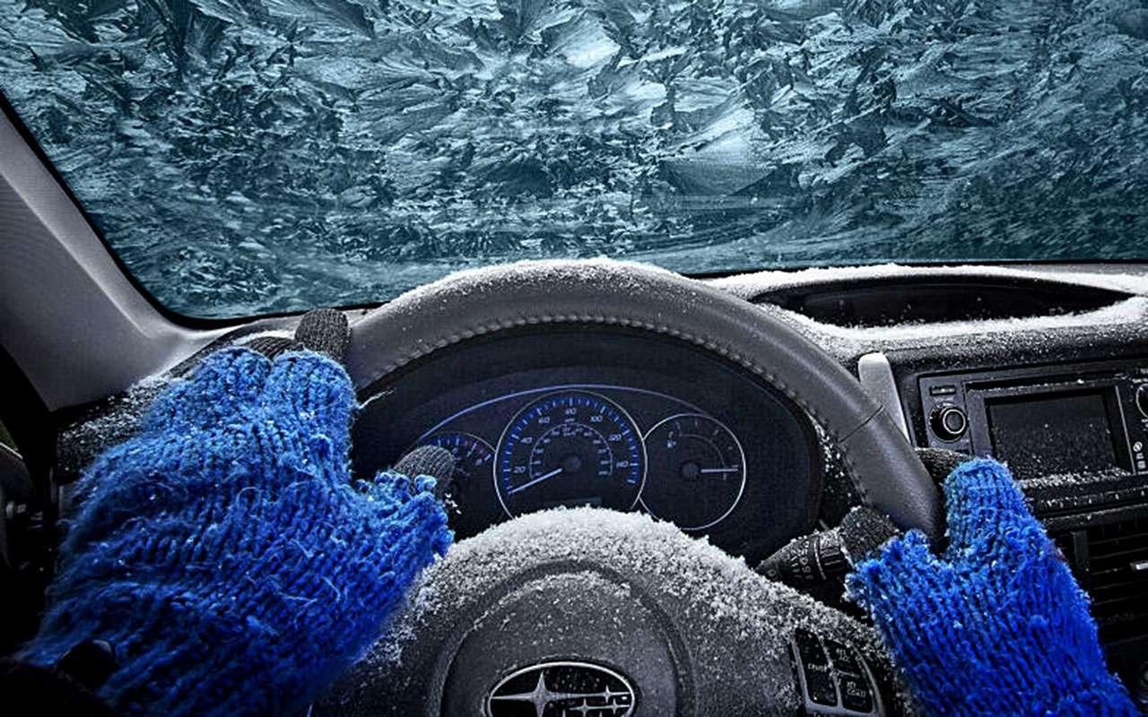 надежный-запуск-машины-зимой