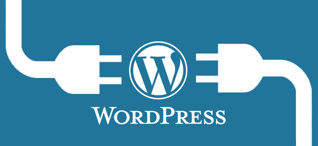 Масштабная атака на сайты на WordPress